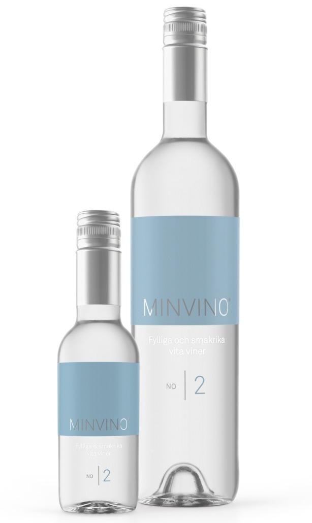Minvino-no2-matchar