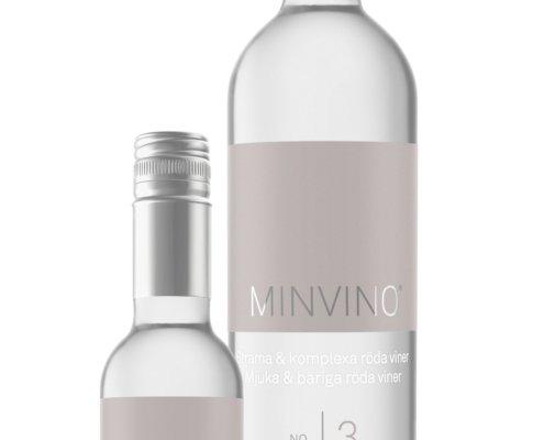 MINVINO-No3-harmoniserar