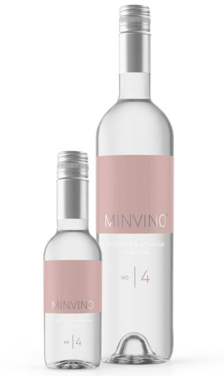 MINVINO-No4-harmoniserar