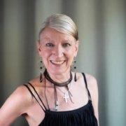 Susanne Berglund Krantz