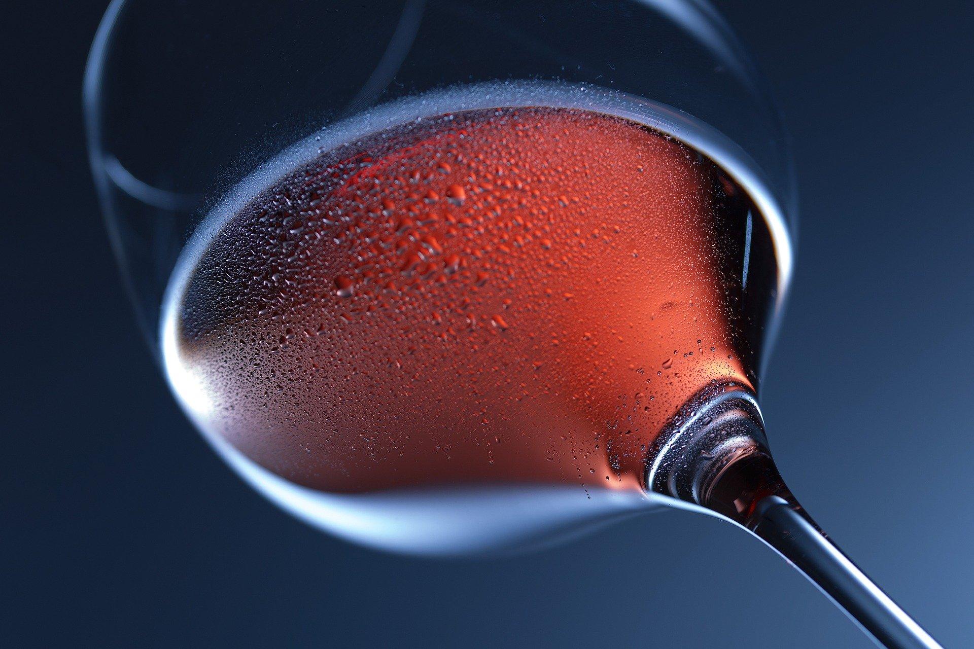 Grekland, rose och andra fina viner från systembolaget